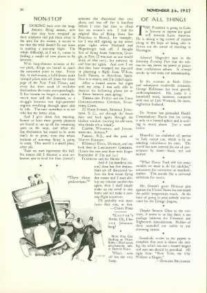 November 26, 1927 P. 31
