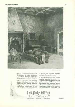 November 26, 1927 P. 36