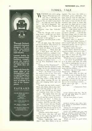 November 26, 1927 P. 40