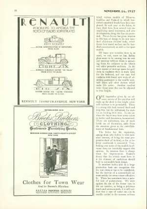 November 26, 1927 P. 59