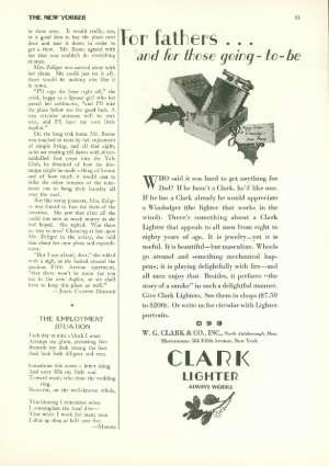 November 26, 1927 P. 61