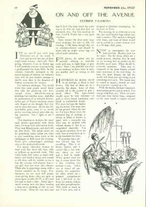 November 26, 1927 P. 68