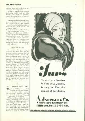 November 26, 1927 P. 81