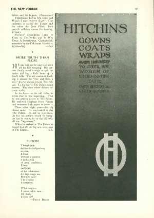 November 26, 1927 P. 87