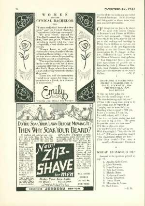 November 26, 1927 P. 93