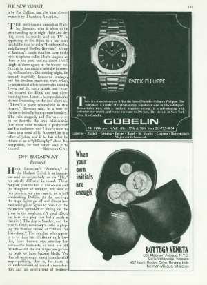 October 13, 1980 P. 144