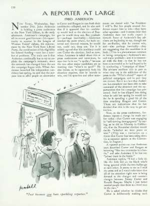 October 13, 1980 P. 150