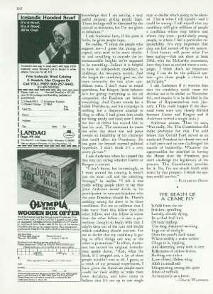 October 13, 1980 P. 160