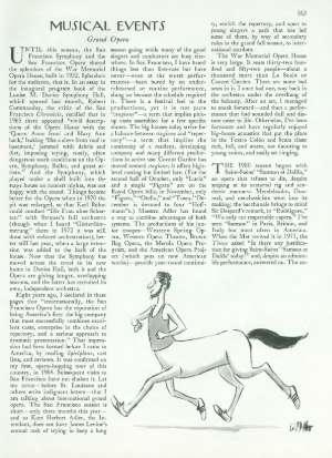 October 13, 1980 P. 163