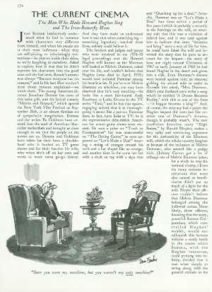 October 13, 1980 P. 174