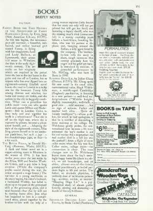 October 13, 1980 P. 191