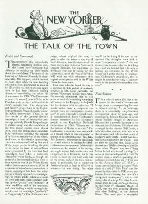 October 13, 1980 P. 37