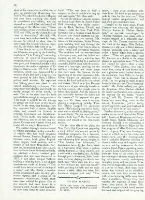 October 13, 1980 P. 39