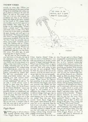 October 13, 1980 P. 41