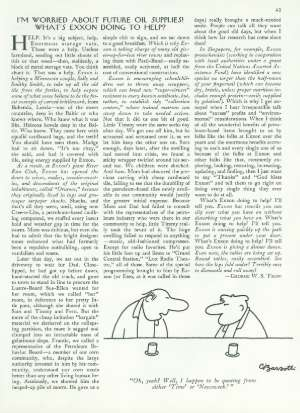 October 13, 1980 P. 43