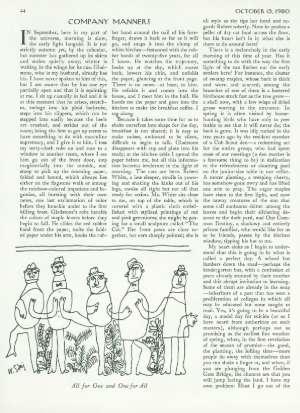 October 13, 1980 P. 44