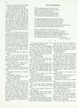 October 13, 1980 P. 46