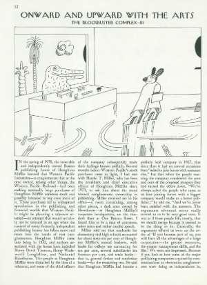 October 13, 1980 P. 52