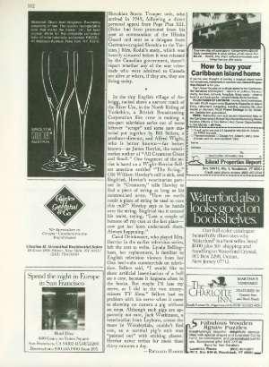 September 21, 1987 P. 103