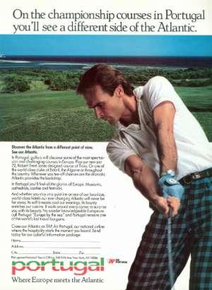 September 21, 1987 P. 113