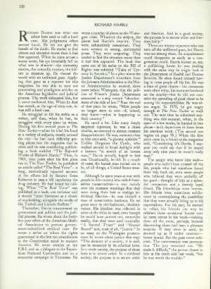 September 21, 1987 P. 120