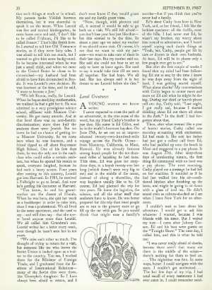 September 21, 1987 P. 31