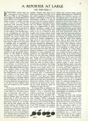 September 21, 1987 P. 43