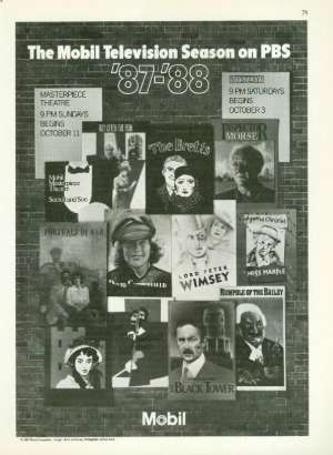 September 21, 1987 P. 78