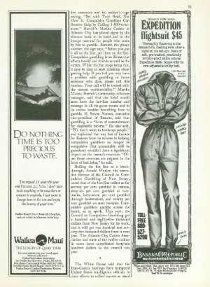 September 21, 1987 P. 90