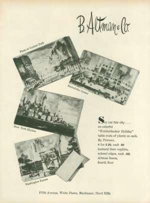 July 13, 1957 P. 19