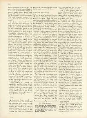 July 13, 1957 P. 22