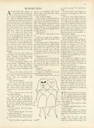 July 13, 1957 P. 25