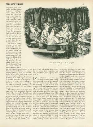 July 13, 1957 P. 32