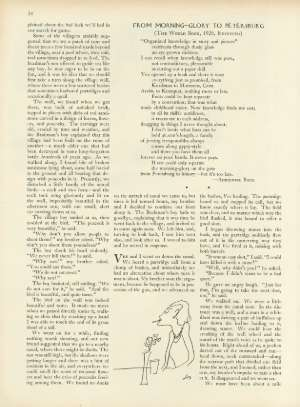 July 13, 1957 P. 34