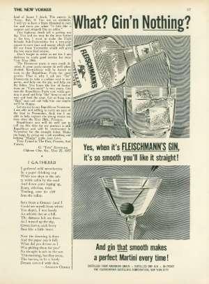 July 13, 1957 P. 67