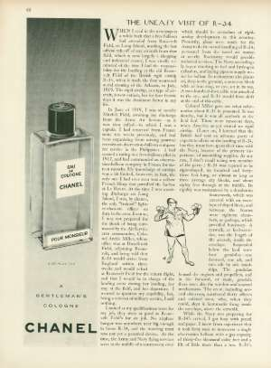 July 13, 1957 P. 68