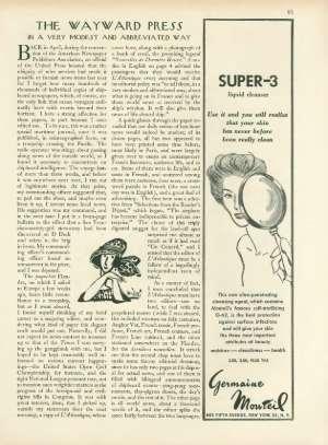 July 13, 1957 P. 81