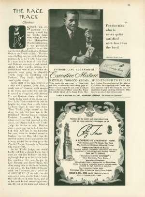 July 13, 1957 P. 85