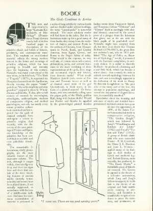 February 6, 1960 P. 131