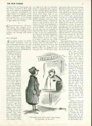 February 6, 1960 P. 31