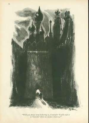 February 6, 1960 P. 37