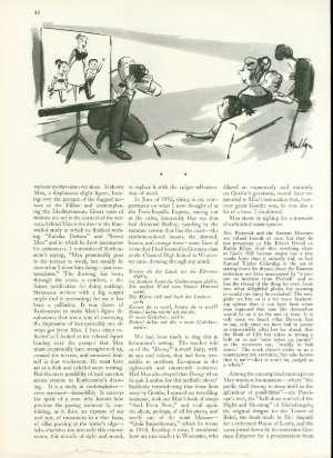 February 6, 1960 P. 46