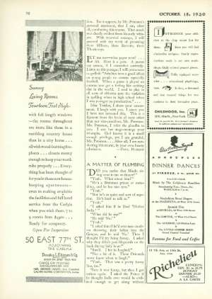 October 18, 1930 P. 99