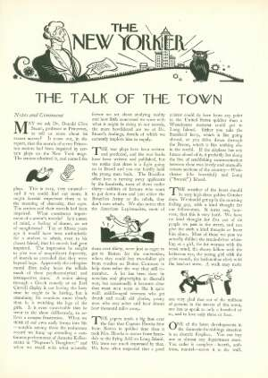 October 18, 1930 P. 17