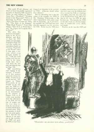 October 18, 1930 P. 24