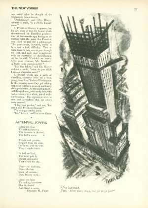 October 18, 1930 P. 27