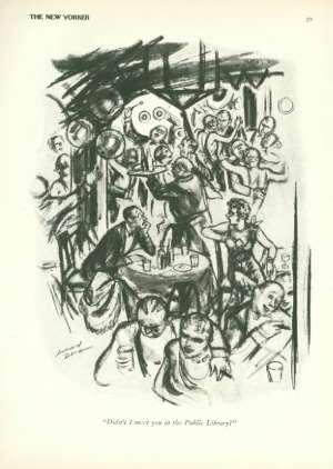 October 18, 1930 P. 28