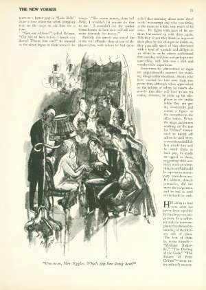 October 18, 1930 P. 30