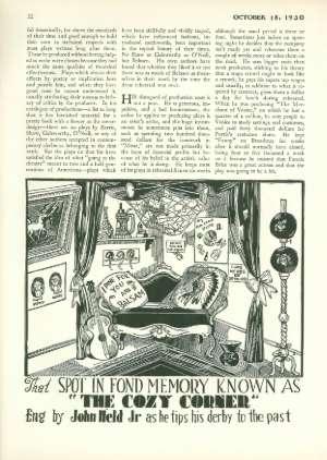 October 18, 1930 P. 33