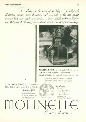 October 18, 1930 P. 36